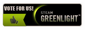 To Steam Greenlight!